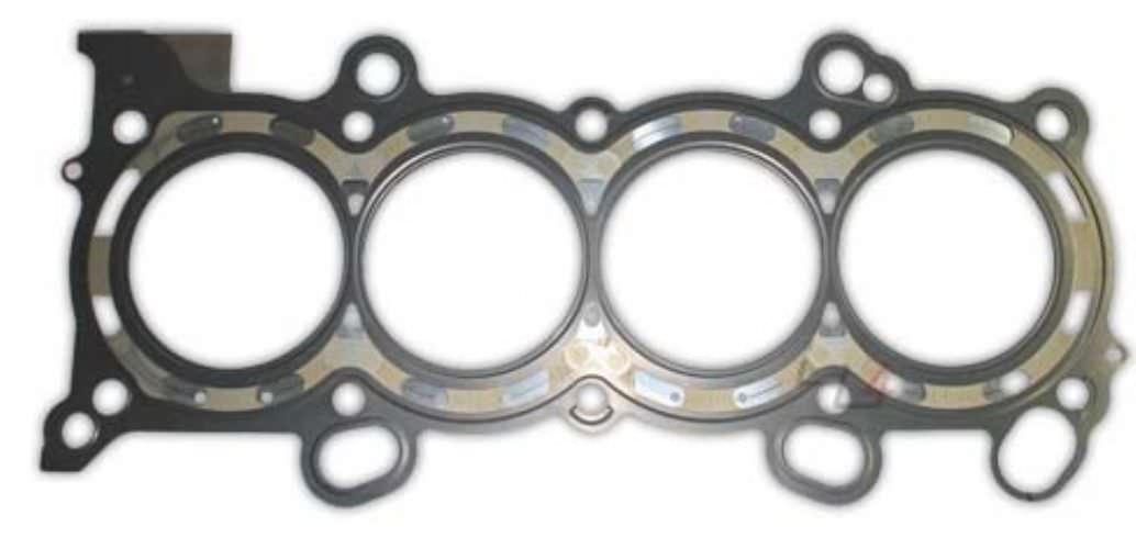 GEARTECH ENGINEERING - Head Gasket Spoon Sports Honda K